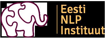 Eesti NLP Instituut