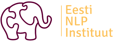 enlpi_logo